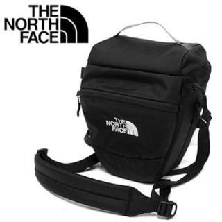 ザノースフェイス(THE NORTH FACE)のTHE NORTH FACE カメラバッグ(ケース/バッグ)