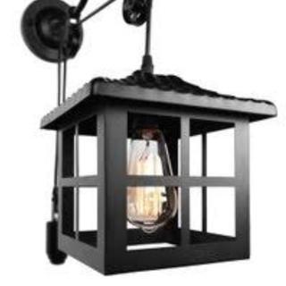 アンティーク ウォールライト 照明器具 インテリア(天井照明)