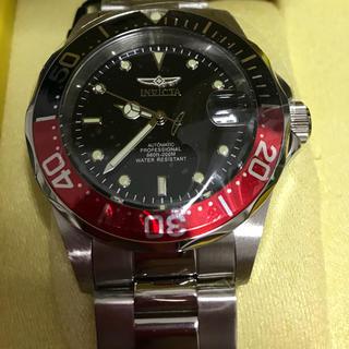 インビクタ(INVICTA)のinvicta 9403(腕時計(アナログ))