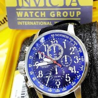 インビクタ(INVICTA)のinvicta 1513(腕時計(アナログ))