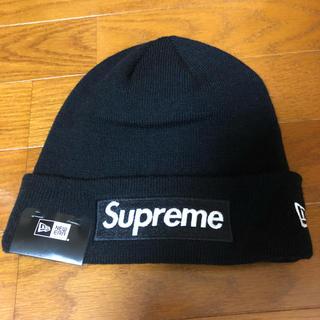Supreme - Supreme x new era 15aw ビーニー