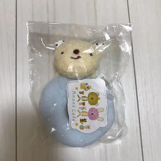 新品未開封 ベビー おもちゃ(がらがら/ラトル)