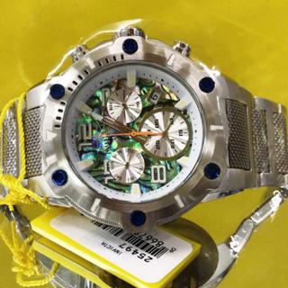 インビクタ(INVICTA)のinvicta 25497(腕時計(アナログ))