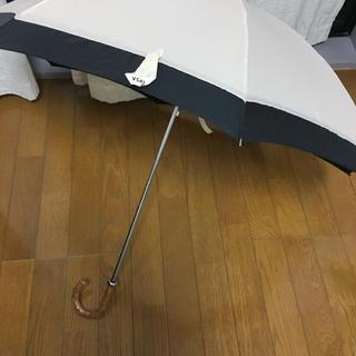 【IPSA】オリジナル日傘