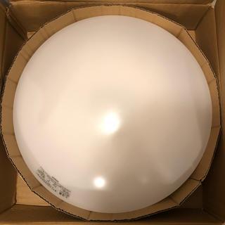 LED シーリングライト LEC-AH80E(天井照明)