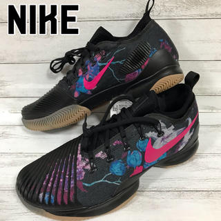 NIKE - NIKE AIR ZOOM ULTRA REACT HC PRM 27.5cm