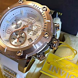 インビクタ(INVICTA)のinvicta 25320(腕時計(アナログ))