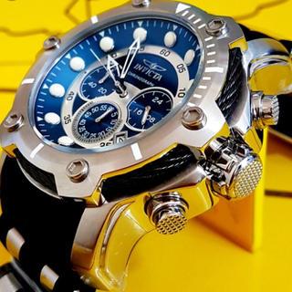 インビクタ(INVICTA)のinvicta 26750(腕時計(アナログ))