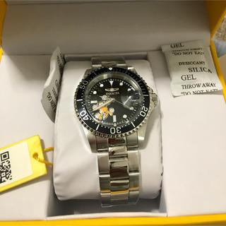 インビクタ(INVICTA)のinvicta 24861(腕時計(アナログ))