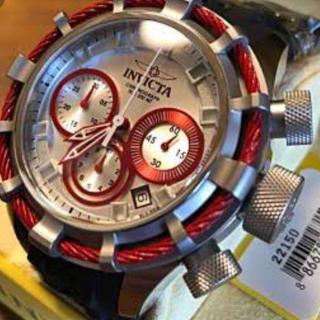 インビクタ(INVICTA)のinvicta 22150(腕時計(アナログ))