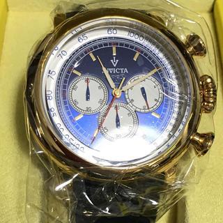 インビクタ(INVICTA)のinvicta 13057(腕時計(アナログ))