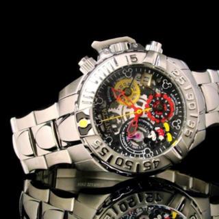 インビクタ(INVICTA)のinvicta 24506(腕時計(アナログ))