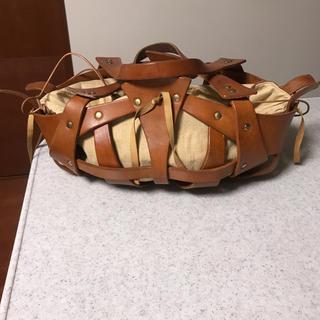 アンパサンド(ampersand)の中古 ampersand鞄(ハンドバッグ)