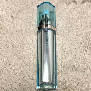 アルビオン(ALBION)のアルビオン エクラフチュール 40ml(美容液)