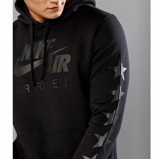 NIKE -  Nike パーカー
