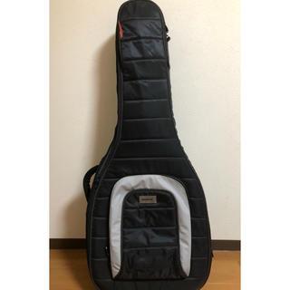 mono  セミアコギターケース M30 HB(ケース)