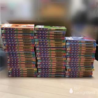 ショウガクカン(小学館)の犬夜叉 全巻 56巻 セット(全巻セット)