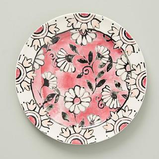 アンソロポロジー(Anthropologie)の新品 アンソロポロジー SUNO サイドプレート 取り皿(食器)