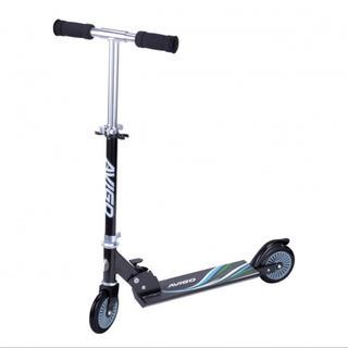 トイザラス(トイザらス)のAVIGO キックボード(三輪車/乗り物)