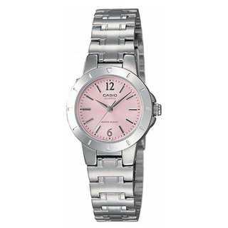 ☆ 新品 ☆カシオ CASIO 腕時計 スタンダード レディス(腕時計)