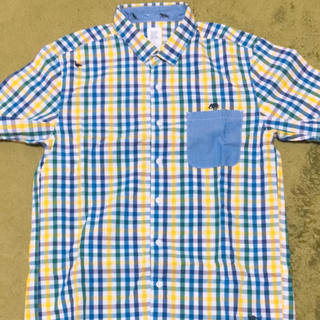 グラニフ(Design Tshirts Store graniph)のシャツ(シャツ)