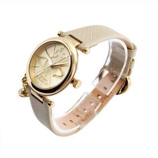 ヴィヴィアンウエストウッド(Vivienne Westwood)の新品 かわいい ブランド ヴィヴィアンウエストウッド(腕時計)