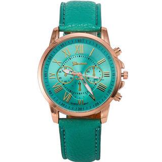 レディース 腕時計 ティファニー好きさんに♪(腕時計)