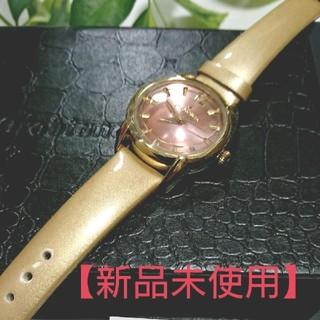 オロビアンコ(Orobianco)のオロビアンコ 腕時計レディース PANGOLINO(腕時計)