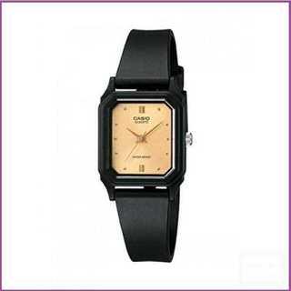 【大特価♪】 カシオ 腕時計 GOLD レディース(腕時計)