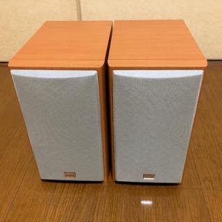 オンキヨー(ONKYO)のONKYO製スピーカー D-SX7(スピーカー)