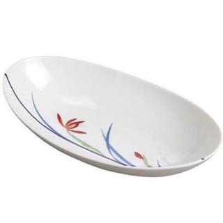 コウランシャ(香蘭社)の香蘭社 有田焼(食器)