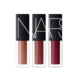 ナーズ(NARS)の新品 ナーズ NARS クリスマス ベルベットリップグライドセット(口紅)