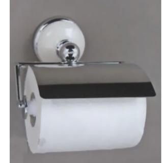 トイレットペーパーホルダー/ダルトン(トイレ収納)