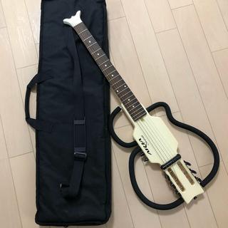 アリアカンパニー(AriaCompany)のアリア シンソニードギター AS101S(アコースティックギター)