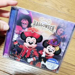 ディズニー(Disney)のザヴィランズワールド CD(その他)