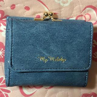 シマムラ(しまむら)のマイメロディ 財布(財布)