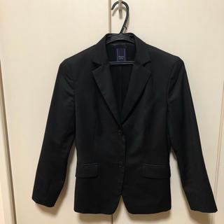 キース(KEITH)のKEITH スーツ(スーツ)