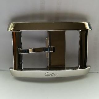 カルティエ(Cartier)のカルティエ タンク ベルト(ベルト)