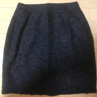 ザンパ(zampa)のスカート(ひざ丈スカート)