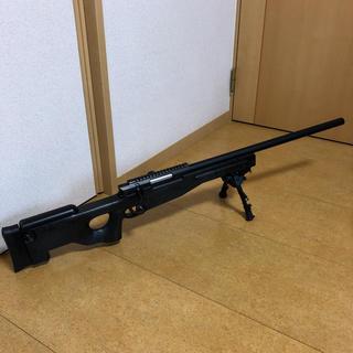 マルゼンtype96 ブラック(エアガン)