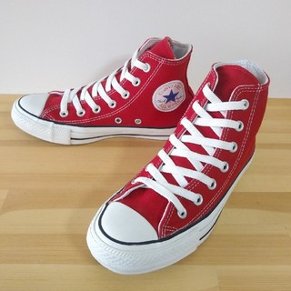 コンバース(CONVERSE)のconverse all star 100 colors hi(スニーカー)
