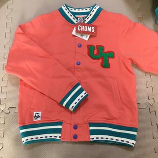 チャムス(CHUMS)のジャケット Mサイズ(その他)