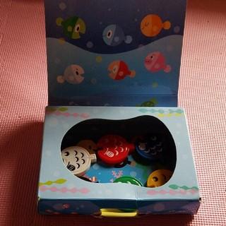 ガッケン(学研)のこどもちゃれんじ ベビーコース エデュトイ 1歳6ヶ月号(知育玩具)