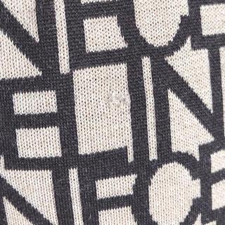セリーヌ(celine)の【確認用②】CELINE やまとなでしこニットスカート(ひざ丈スカート)