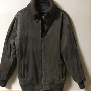ウールリッチ(WOOLRICH)のWOOLRICHジャケット(ブルゾン)