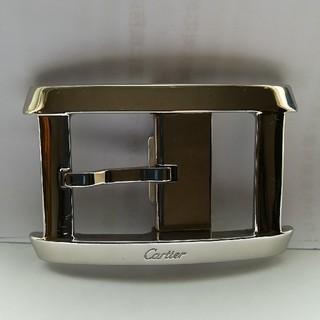 カルティエ(Cartier)のカルティエ ベルト(ベルト)
