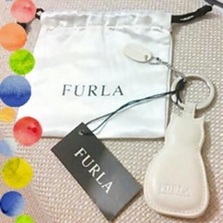 フルラ(Furla)のFURLA  (キーホルダー)