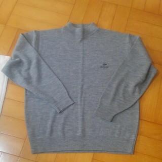 ダンロップ(DUNLOP)のセーター(ニット/セーター)