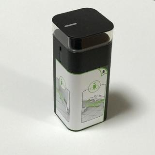 アイロボット(iRobot)の【中古】動作確認済iRobotロボット掃除機 ルンバ☆付属品☆デュアルバーチャル(掃除機)