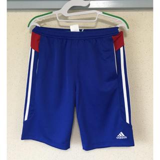 adidas - 新品タグ付き アディダス サッカー パンツ ジャージ